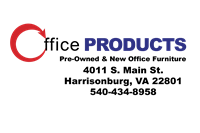 Office Products, Inc.