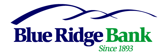 Gallery Image BRB-logo.jpg