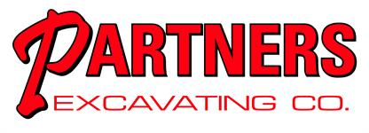 Partners Excavating Company