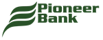 Pioneer Bank and Valley Finance Service, Inc.