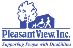 Pleasant View Inc.