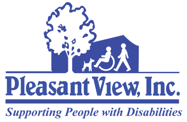 Pleasant View Inc.
