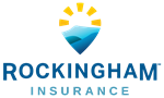 Mark Thompson Insurance Agency, LLC / Rockingham Insurance