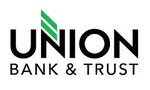 Atlantic Union Bank - Harrisonburg Commercial Division