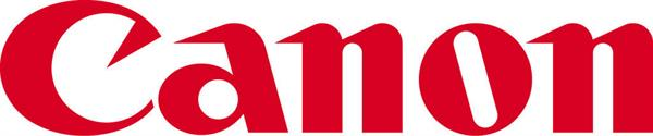 Gallery Image Canon_logo_high_resolution_color.jpg