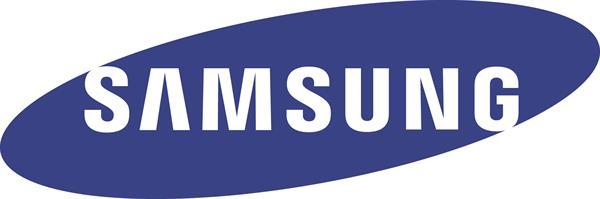 Gallery Image Samsung-official-logo.jpg