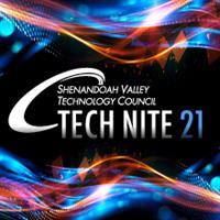 Tech Nite 21 | Virtual Technology Awards Gala
