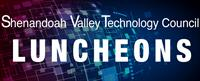 SVTC Luncheon | Natural Language Processing: What is It and How Does it Affect Business?