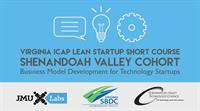 Spring 2019 ICAP Lean Startup Course