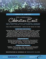 Segra & Pioneer Bank Celebration Event