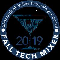 SVTC Fall Tech Mixer 2019