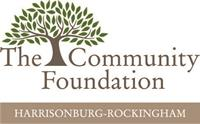 The Community Foundation Announced $20,000 Challenge from Anonymous Donor