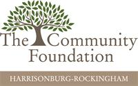 Financial Assistance for Utilities for Harrisonburg City Residents