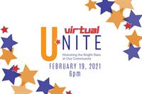 Virtual U*Nite
