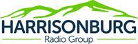 FREE Seminar   Recruitment & Retention Strategies Using Radio