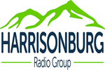 Harrisonburg Radio Group