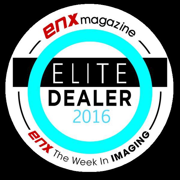 Gallery Image elite_dealer_png_circle(1).png