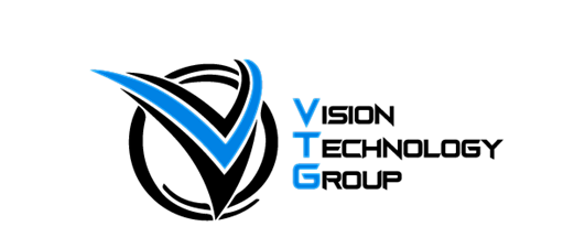 Vision Technology Group LLC
