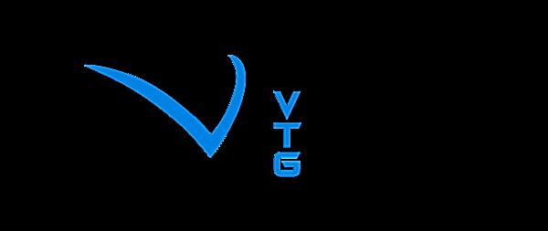 Gallery Image VTGlogo_2.png