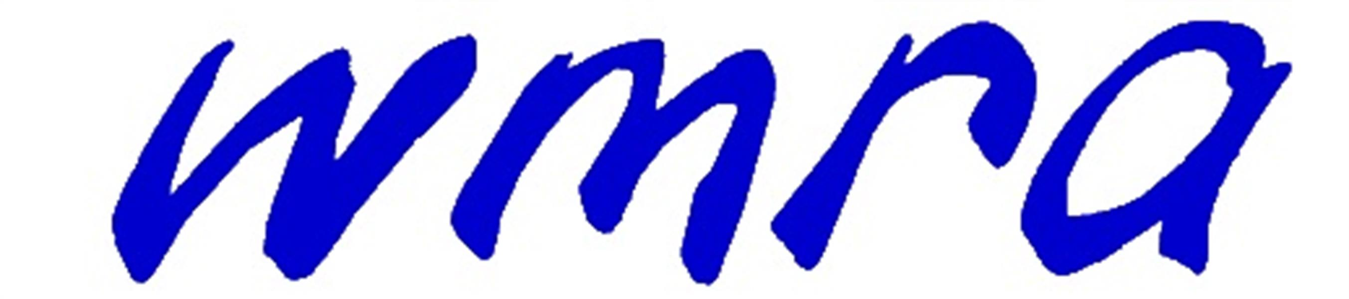 WMRA and WEMC Public Radio