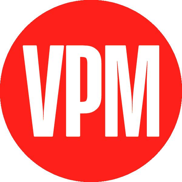 VPM (Virginia's home for Public Media)