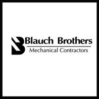 Blauch Brothers Inc.