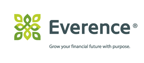 Everence Financial  / Everence Federal Credit Union