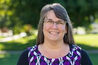 EMU names new director of intercultural programs