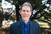 Biology professor named chair of Mennonite World Conference's new Creation Care Task Force