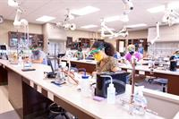 Centering student needs, EMU faculty adapt to fall semester challenges