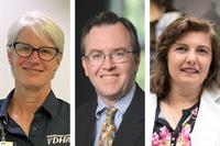 EMU to host three virtual Suter Science Seminars this fall
