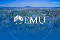 EMU sees growth across undergrad, grad programs