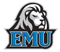 EMU Homecoming and Family Weekend Set for Oct. 15-17