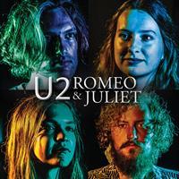 EMU's original rock musical 'U2 Romeo & Juliet' is a gritty, rapturous tale of love in chaos