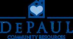 DePaul Community Resources
