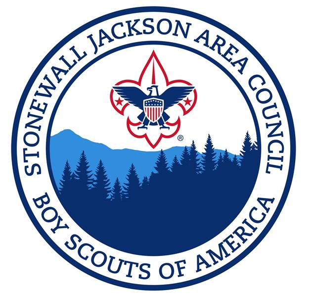 Stonewall Jackson Area Council, Boy Scouts of America