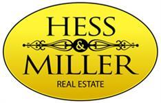 Hess & Miller, Inc.
