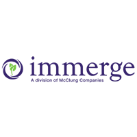 Immerge- Partners in Growth Website Give-A-Way