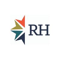 Rocktown History | HRHS