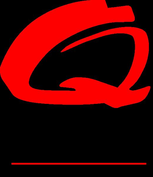 Gallery Image Q_logo_vector_vert.png