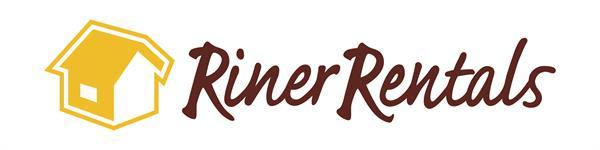 Riner Rentals