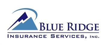 Blue Ridge Insurance Services, Inc.