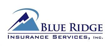 Blue Ridge Insurance Services, Inc.