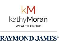 Kathy Moran Wealth Group