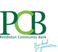 Pendleton Community Bank