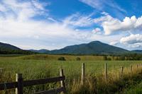 PCB to Expand Shenandoah Valley Footprint