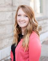 PCB Welcomes Kelsey Dean as Marketing Director