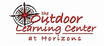 Outdoor Learning Center at Horizons