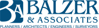Balzer & Associates, Inc.