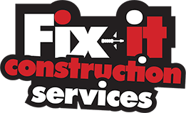 Gallery Image fix_logo.png
